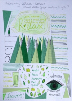 illustrating colour green.jpg
